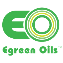 Egreen Oils