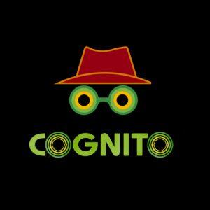 COGNITO series