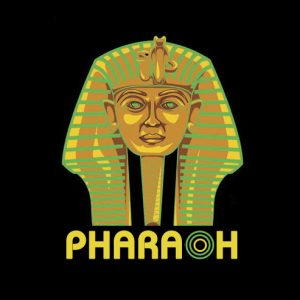 PHARAOH series