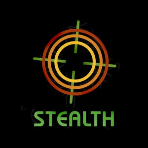 STEALTH series
